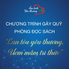 (Tiếng Việt) 12 PHONG TỤC TRUYỀN THỐNG CẦN PHẢI GÌN GIỮ TRONG NGÀY TẾT CỔ TRUYỀN VIỆT NAM - PhoDong Village - Bình yên giữa thiên nhiên
